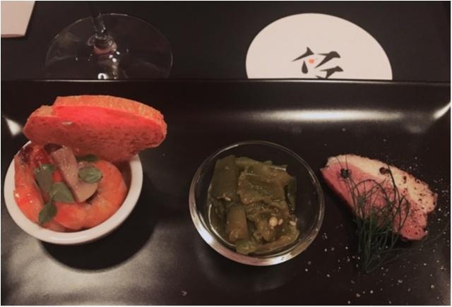 【札幌シメパフェ】佐藤の姉妹店《佐々木》に行ってきました!_1
