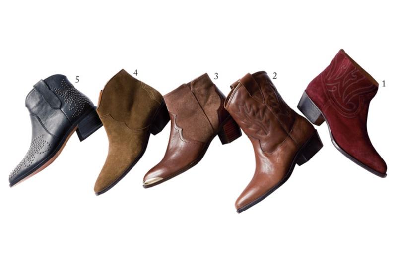 今年のブーツは、買い逃したら絶対後悔する! 狙いめデザインはこの5つ☆_1_3