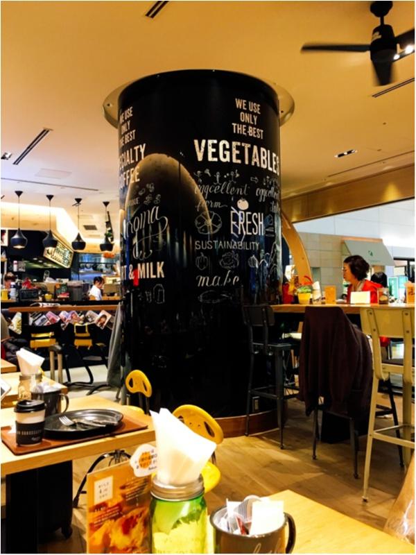 六本木で人気の卵料理専門店エッグセレントとメルセデス・ベンツのコラボ♡♪byじゅな_4
