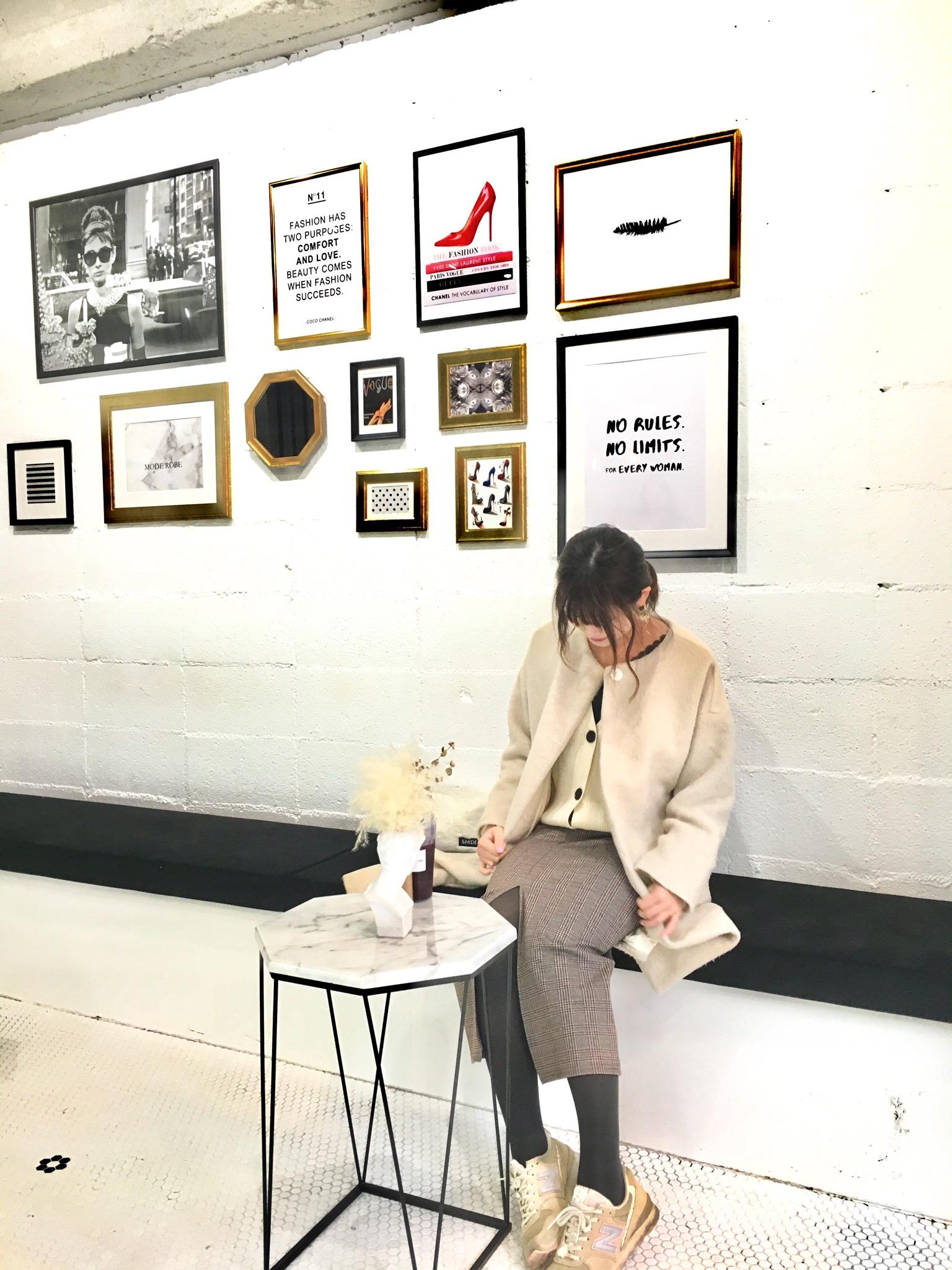 『PAUL』アトレ四谷店のモーニングブッフェをはじめ、『ディオール』や『ユニクロ』の記事が大人気!!!【今週のモアハピ部人気ランキング】_1_2