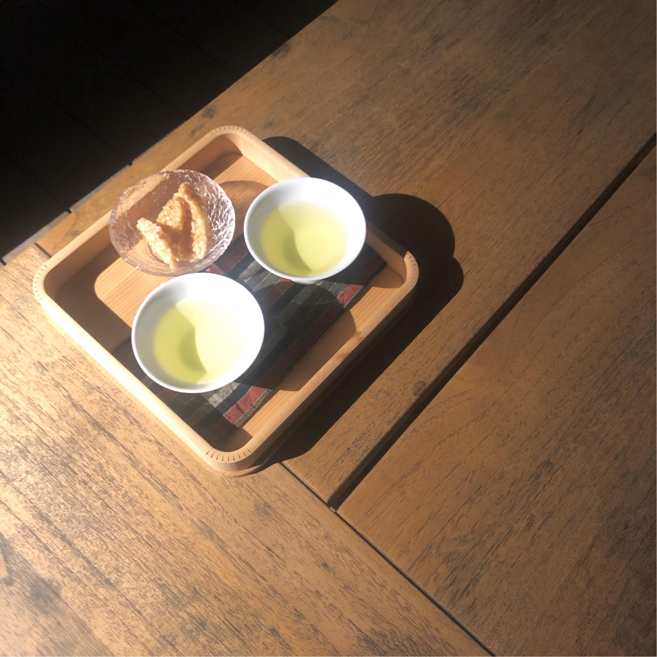 『 〜界タビ20s〜 界 遠州 編』《星野リゾート❤︎》静岡県ならではのおもてなしを満喫!_11
