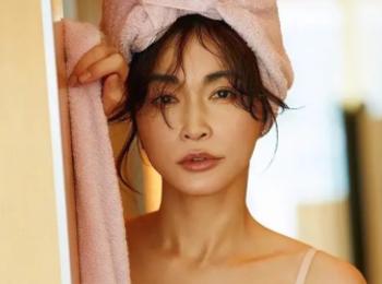 長谷川京子がプロデュースするランジェリーブランド『ESS by』がデビュー!