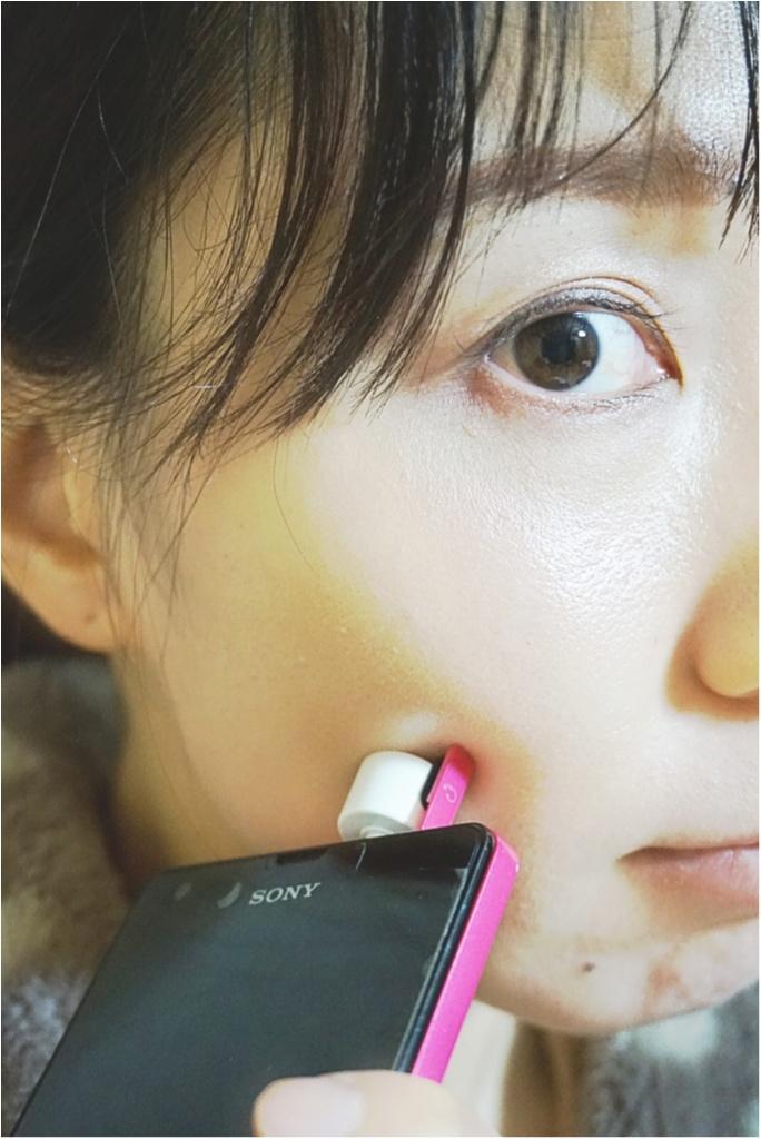 【美容】3月31日まで!!コスメカウンターで無料でもらえる○○が超お役立ち♡_4