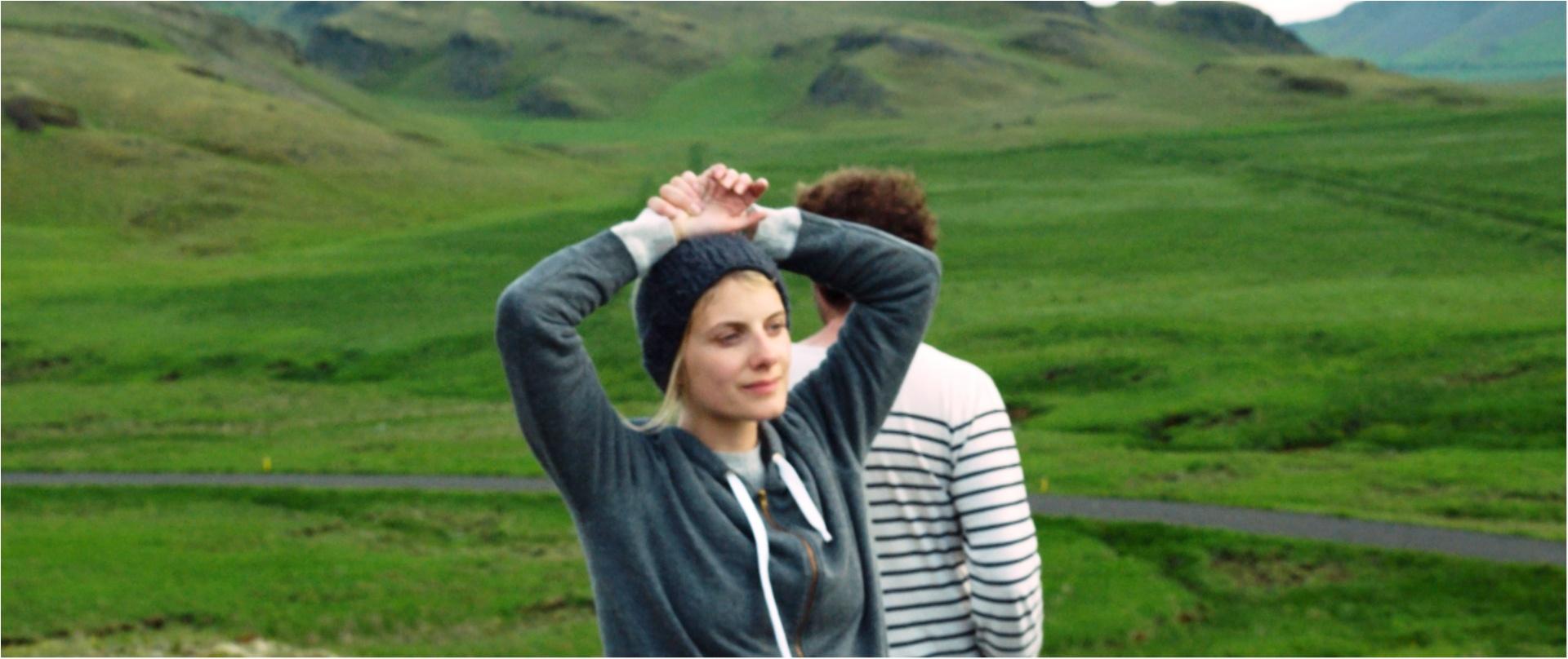 口コミで大ヒット! フランスの人気女優によるドキュメンタリー映画『TOMORROW パーマネントライフを探して』_1