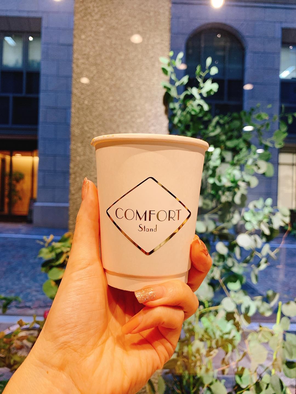 【おすすめカフェ】《オレンジ香るカフェモカ×オーツミルク》でヘルシーに♡_4