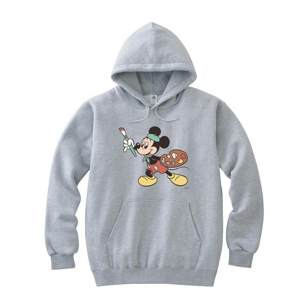 『ディズニーストア』のミッキーアイテムおすすめ♡ 誕生日をお祝いする特別デザインからピックアップ♬_3