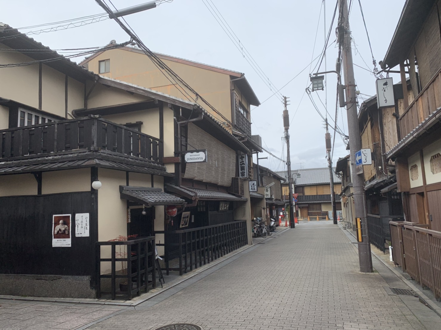 バレンタインにおすすめ♡日本初上陸のインスタ映えチョコレート店「Madame Delluc」がオープン_1
