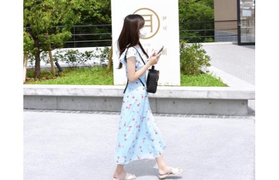 【ハート型の窓からは海!】女子旅にもおすすめな写真映え旅館_9