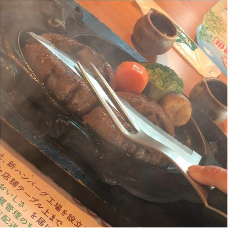 静岡グルメ堪能♪_3