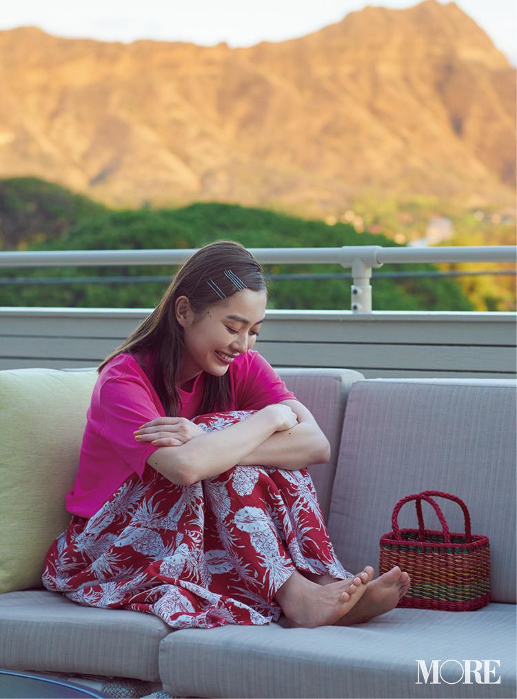 ハワイ女子旅特集 - 人気のカフェやグルメ、インスタ映えスポット、ディズニーなど旅する女子のおすすめまとめ_20