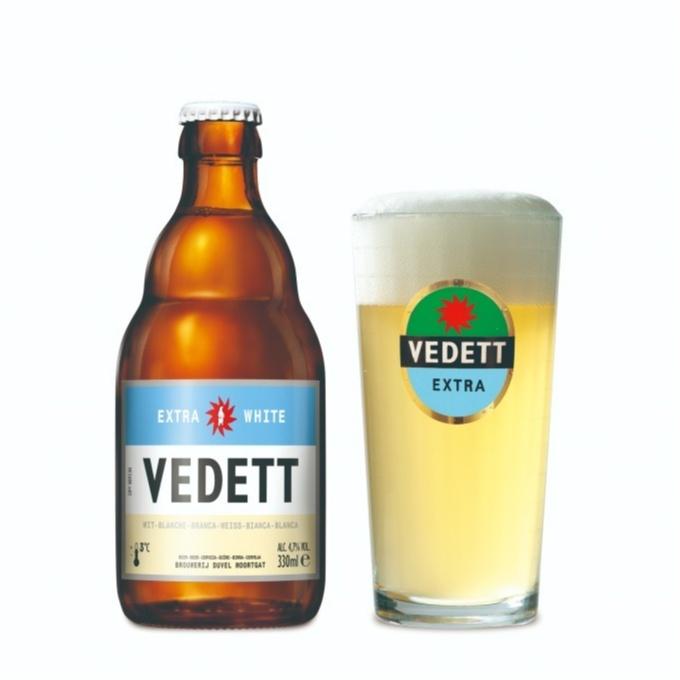 98種類のベルギービールで乾杯ができるオープンビアテラス 記事Photo Gallery_1_4