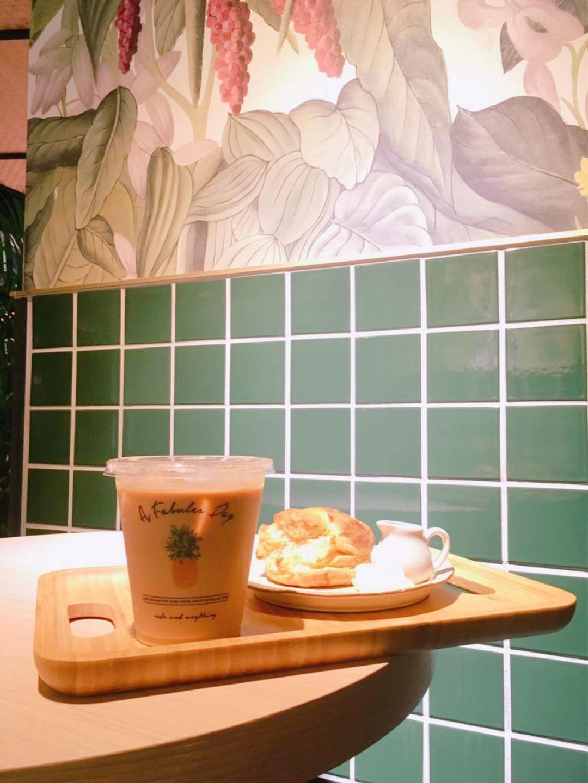 インスタで話題のお店など、台北の最新おしゃれカフェ3選【 #TOKYOPANDA のおすすめ台湾情報 】_2