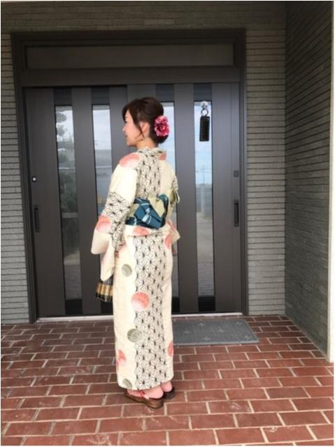 夏と言えば【阿波踊り】!!徳島県伝統の盆踊り★_5