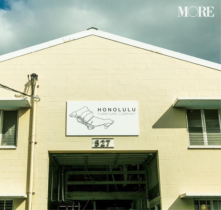 ハワイの最旬おしゃれエリア・カカアコでお土産探し! 大人気セレクトショップ「HERE.」も要チェック♡♡_6