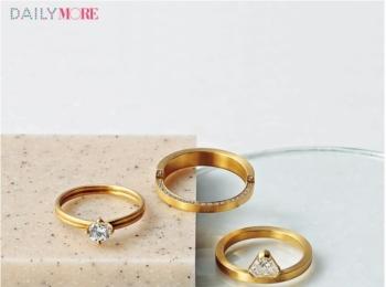 結婚指輪 フォトギャラリー