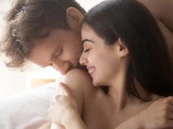 究極の濃厚接触、コロナ禍のキスやセックスはどうなる!?【今週のライフスタイル人気ランキング】