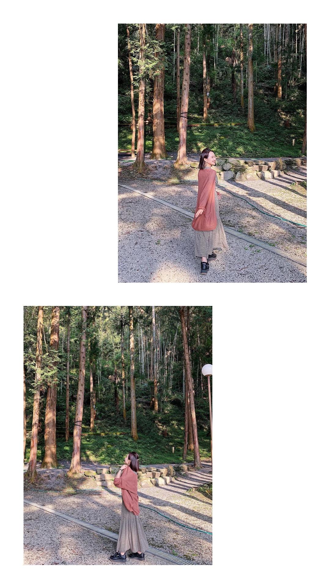 最近の【秋服♦︎styling集】_3
