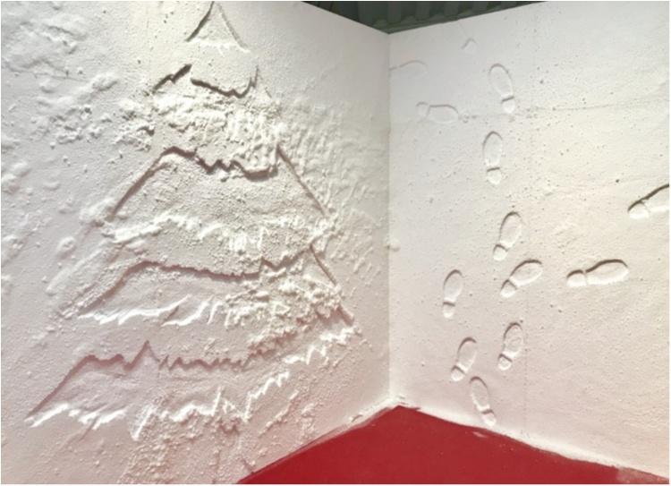 『M·A·C』や『SOFINA jenne』とコラボしたブースも! 参加型アート展『ビニール・ミュージアム』が可愛すぎる♡_2_12