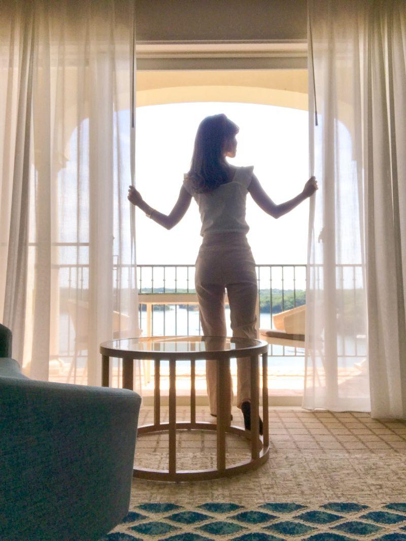 三重のおしゃれホテル『都リゾート 志摩 ベイサイドテラス』にステイ!  ナイトプールや絶品料理、充実のアメニティにうっとり♡ 記事Photo Gallery_1_23