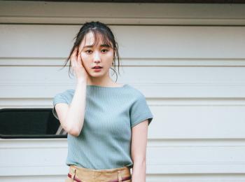 真夏のオフィスカジュアル特集 - ワンピースやTシャツなど、涼しげだけどきちんと見えが叶うコーデ