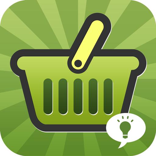 1年で100万円貯めた人、直伝! 超簡単「家計簿アプリ」3選_3