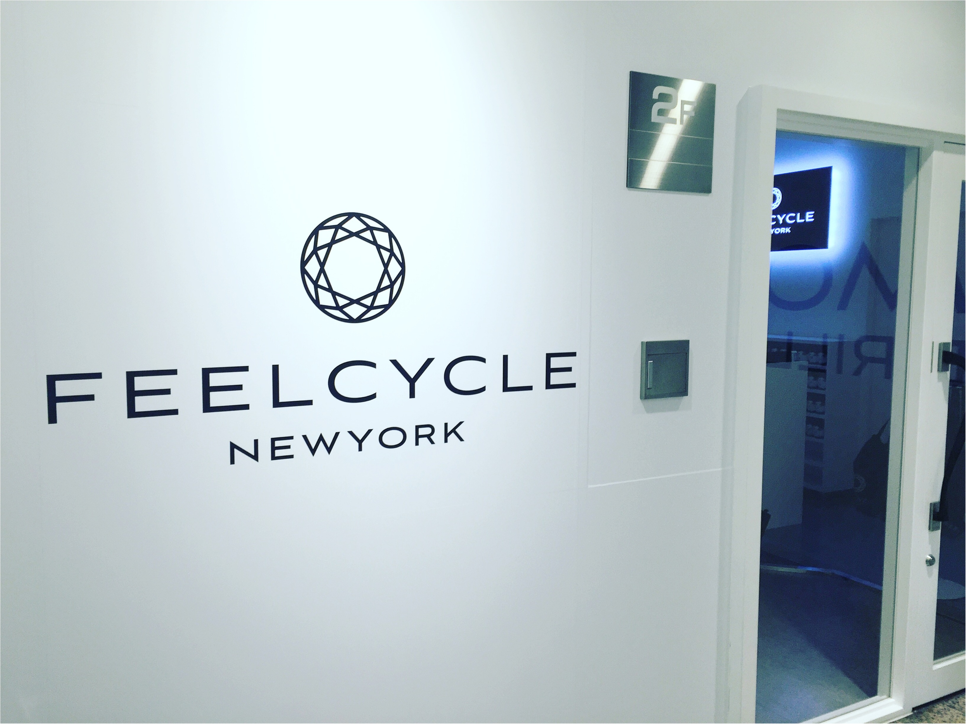 feelcycle!!_1