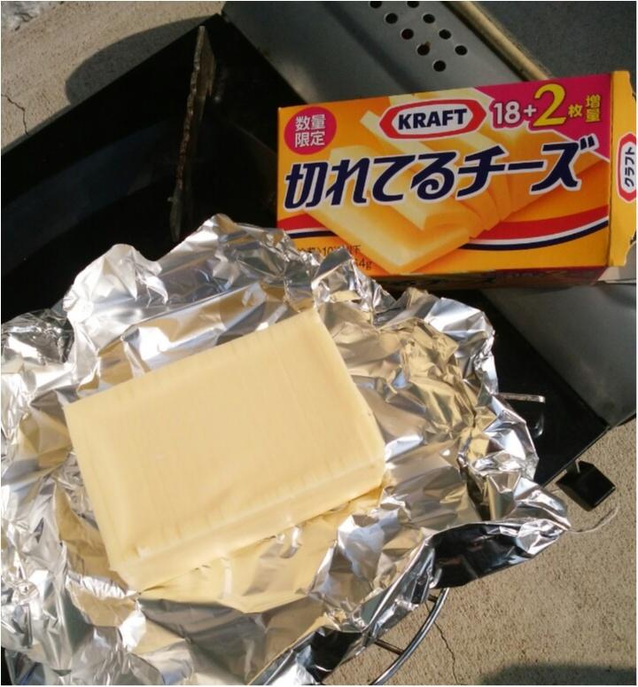 【燻製のすすめ】オトナBBQにおすすめな燻製!ハマっています♡_4