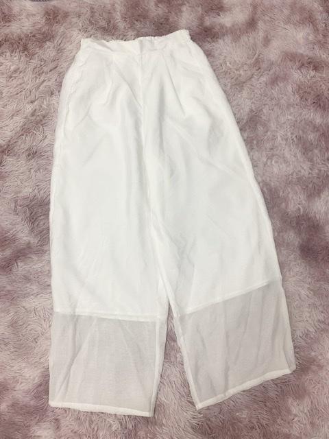 《GRL♡グレイル購入品》5着で7,000円ちょっと!着回し抜群でガチで使える5アイテム♡_2