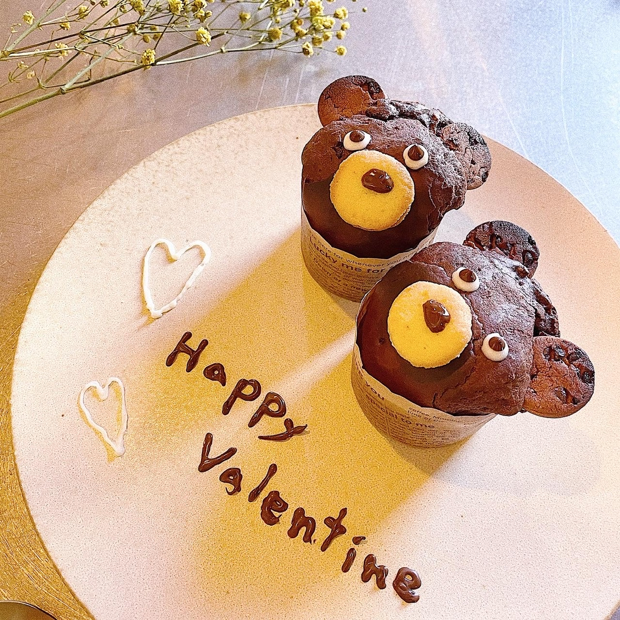 ○*Happy Valentine2021*○_6