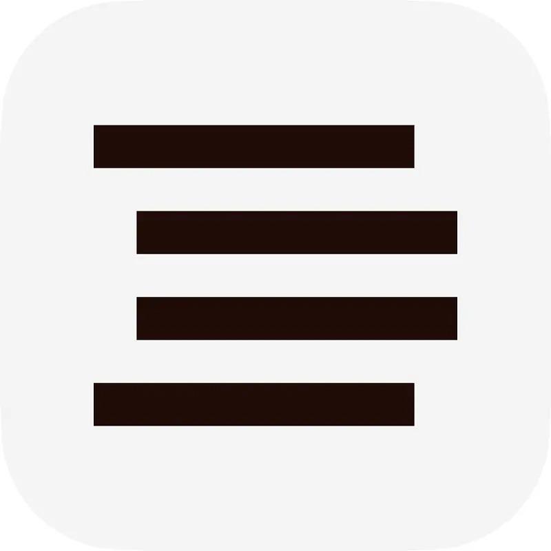 【マッチングアプリ】婚活アプリで結婚したライターおすすめ。『ペアーズ』『東カレデート』etc. 特徴まとめ PhotoGallery_1_4