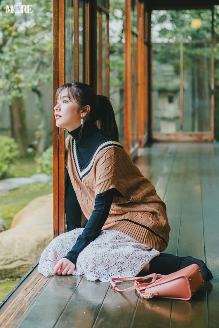 冬のデートコーデ特集【2019 - 2020年版】photoGallery_1_3