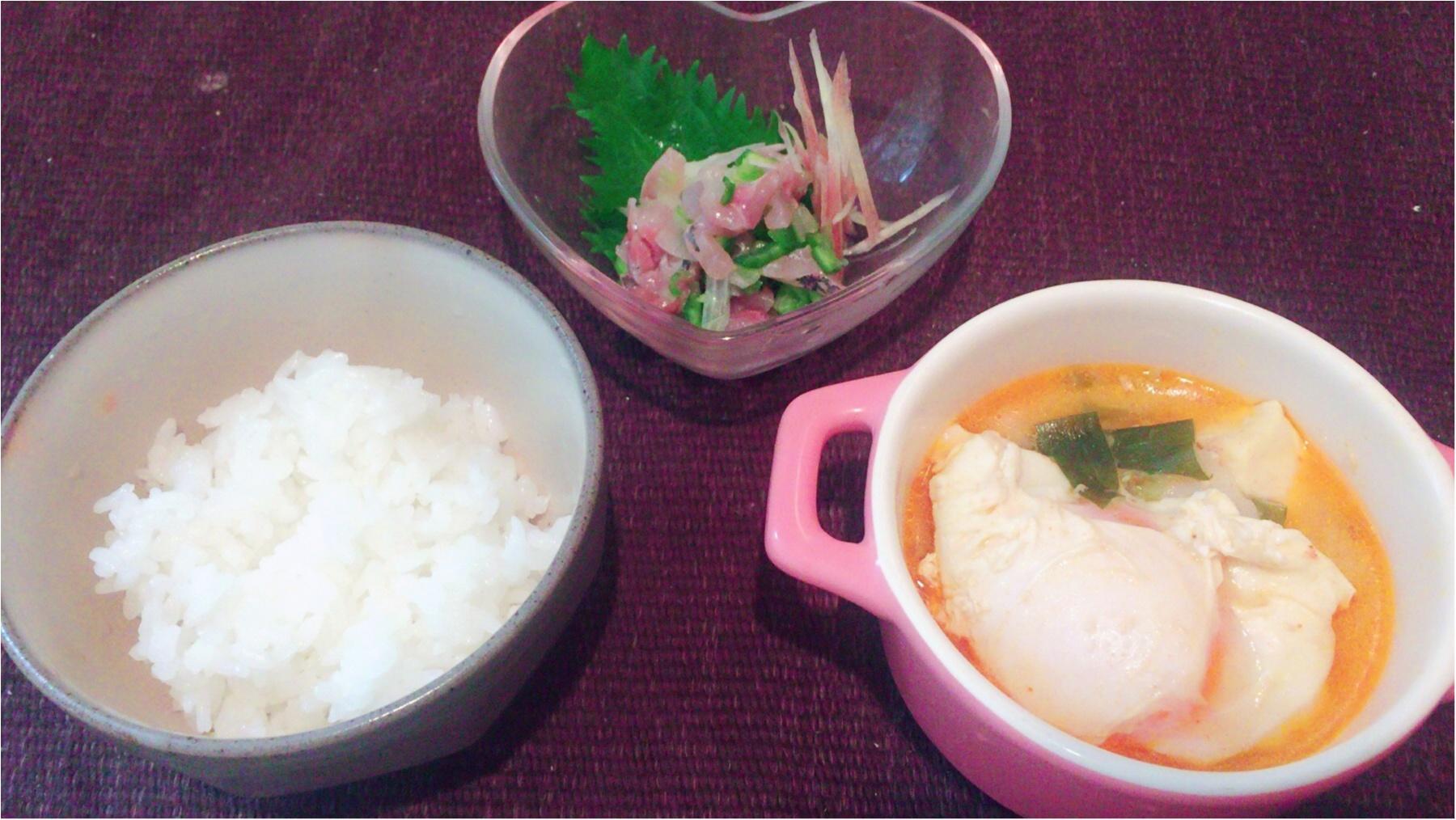 【旬食材レシピ】鯵のたたき_4