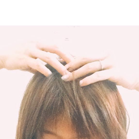 髪のUVケアは大丈夫⁈ SPF25 PA+++ 頭皮にも使える『ミルボン ディーセス エルジューダ サントリートメント 』_4