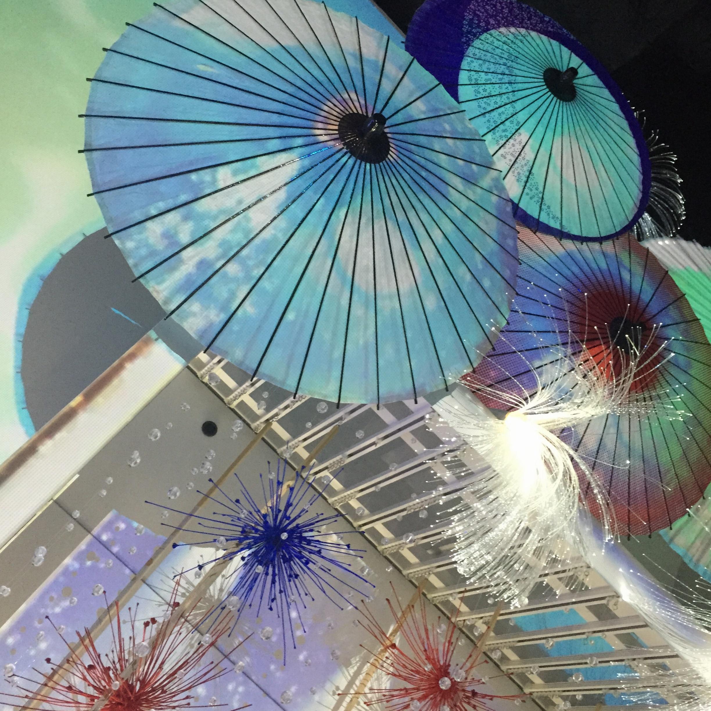 東京女子旅特集《2019最新版》- インスタ映えグルメ&スポットや、スタバの限定メニュー、縁結び・パワースポットまとめ_73