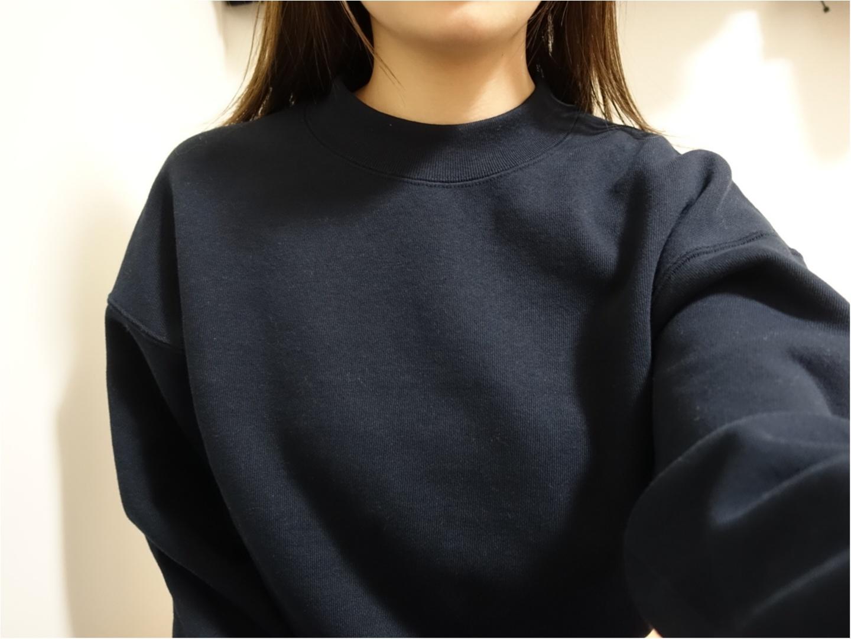 【ZARA&ユニクロ・GU】働く女子が買ったプチプラブランドのアイテムまとめ   ファッション_1_42