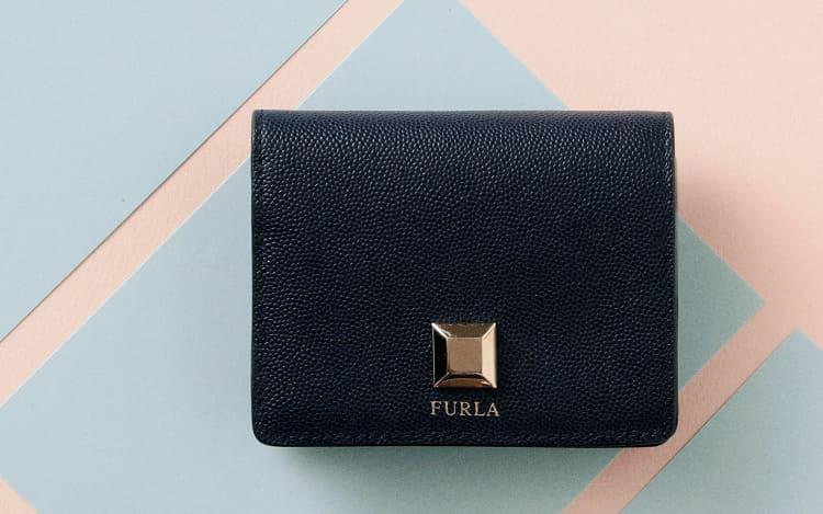 二つ折り財布特集【2020最新】 - フルラなど20代女性におすすめのブランドまとめ_2