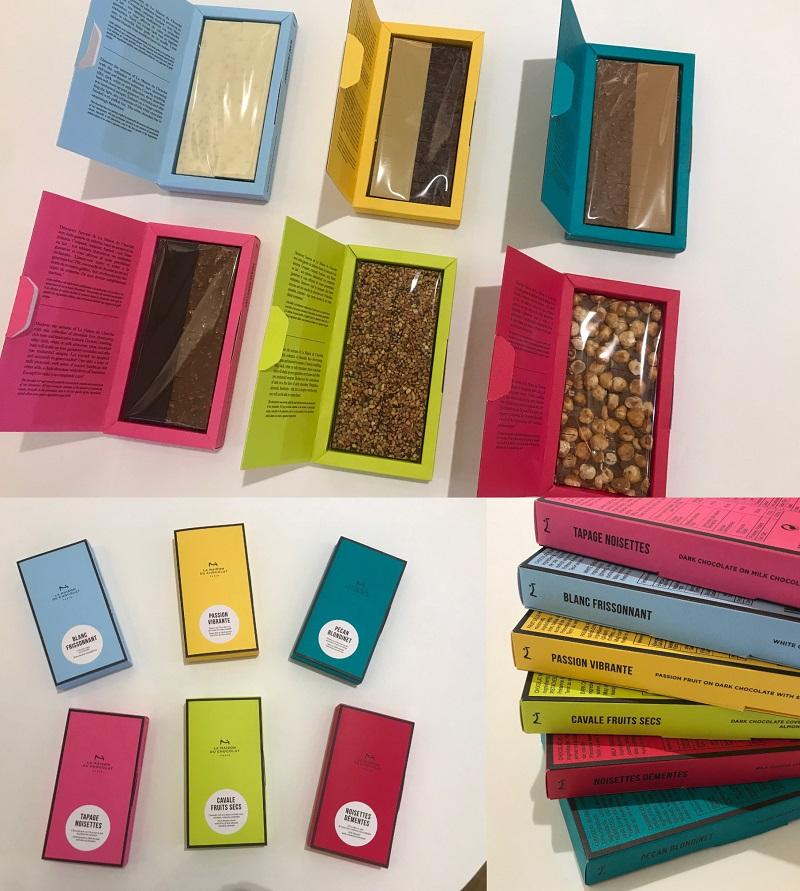 女子友には、可愛さ重視のタブレットチョコをプレゼント♡ パッケージもキュートなおすすめブランド3選 【#バレンタイン 2020】_2