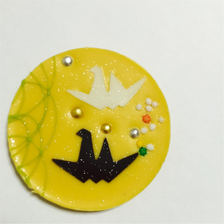 チョコレートの宝庫!BEL AMER京都別邸♡可愛い京都土産をゲットするなら是非寄ってみて♡!_4