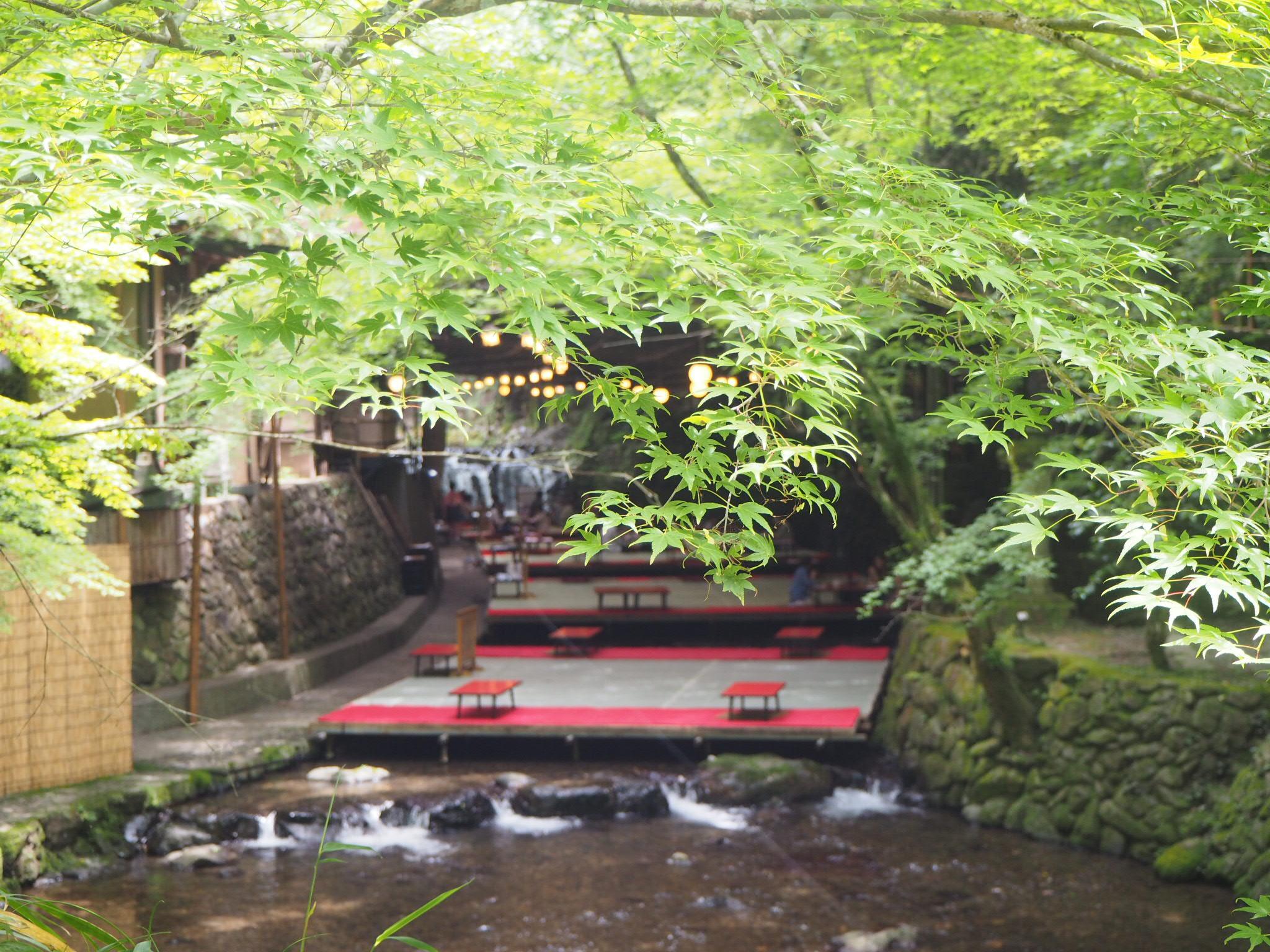 【女子旅におすすめ】京都で体験して最高だったベストメモリーまとめ♡_2