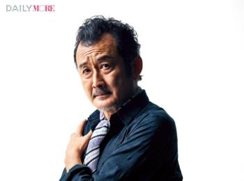 「上司に嫌われているかも……」、そんな女子の悩みに吉田鋼太郎さんが出した回答とは? 【Mr.ダンディお悩み相談室『俺の人生論』】