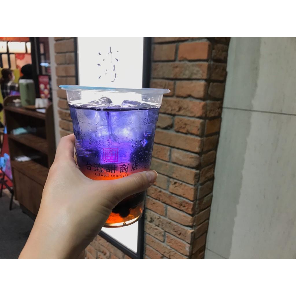 【ディーンタピオカ】12/25〆もう飲んだ?新感覚のタピオカにメロメロ!台湾甜商店へGO!_1