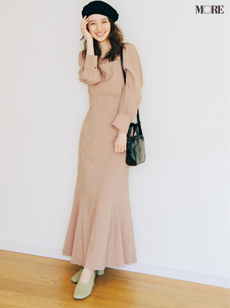 Sサイズ女子も安心して着られる服がある! はくだけでトキメク靴がある! 20代に推したいブランド3選♡_1