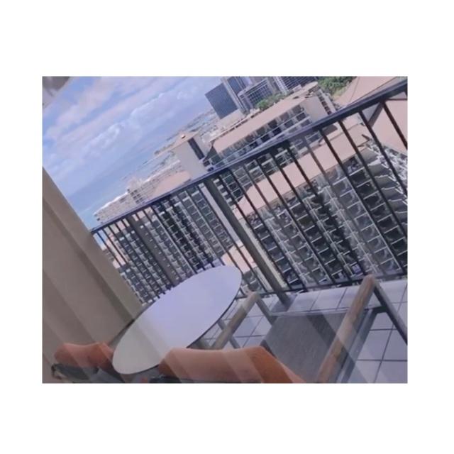 『女子旅!!』ハワイ旅行!_4