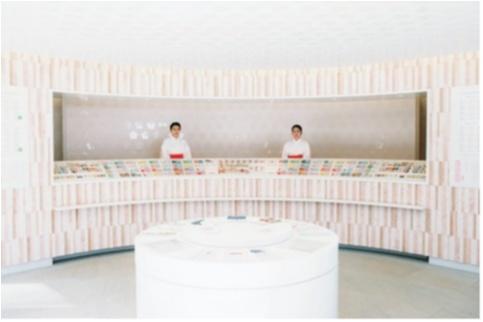 東京駅の手みやげに、福岡女子のお出かけスポット、料理教室まで多種多彩! 【今週のライフスタイル人気ランキング】_1_2