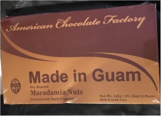 【TRIP】いま、グアムで買うべきお土産はコレだ!!〜FOOD編〜_7