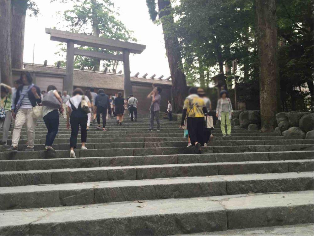 三重女子旅特集 - 伊勢神宮や志摩など人気の観光スポット、おすすめグルメ・ホテルまとめ_9