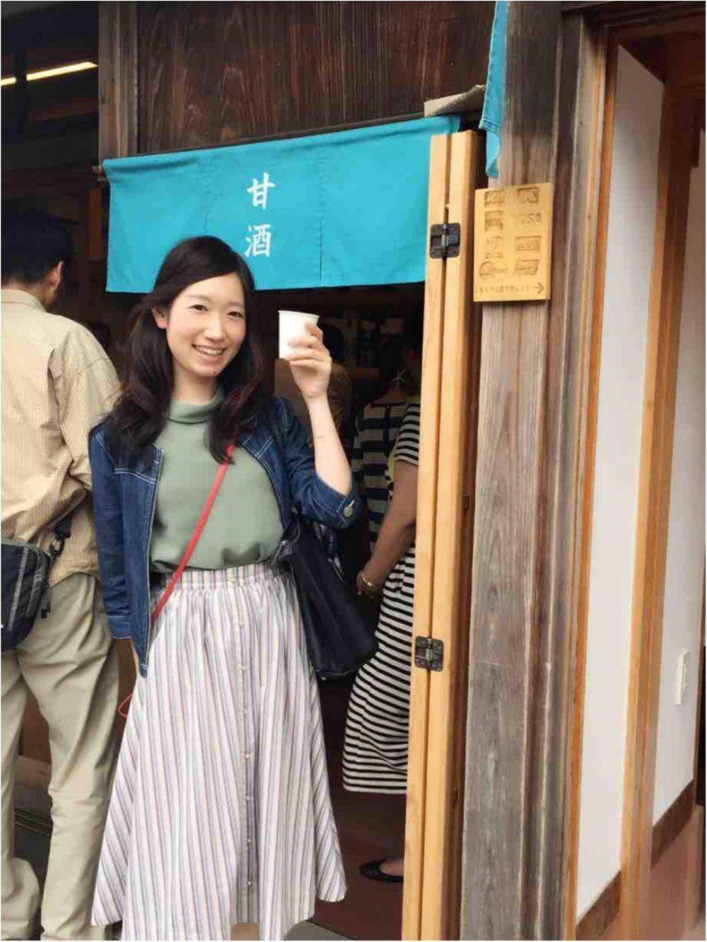 三重女子旅特集 - 伊勢神宮や志摩など人気の観光スポット、おすすめグルメ・ホテルまとめ_34
