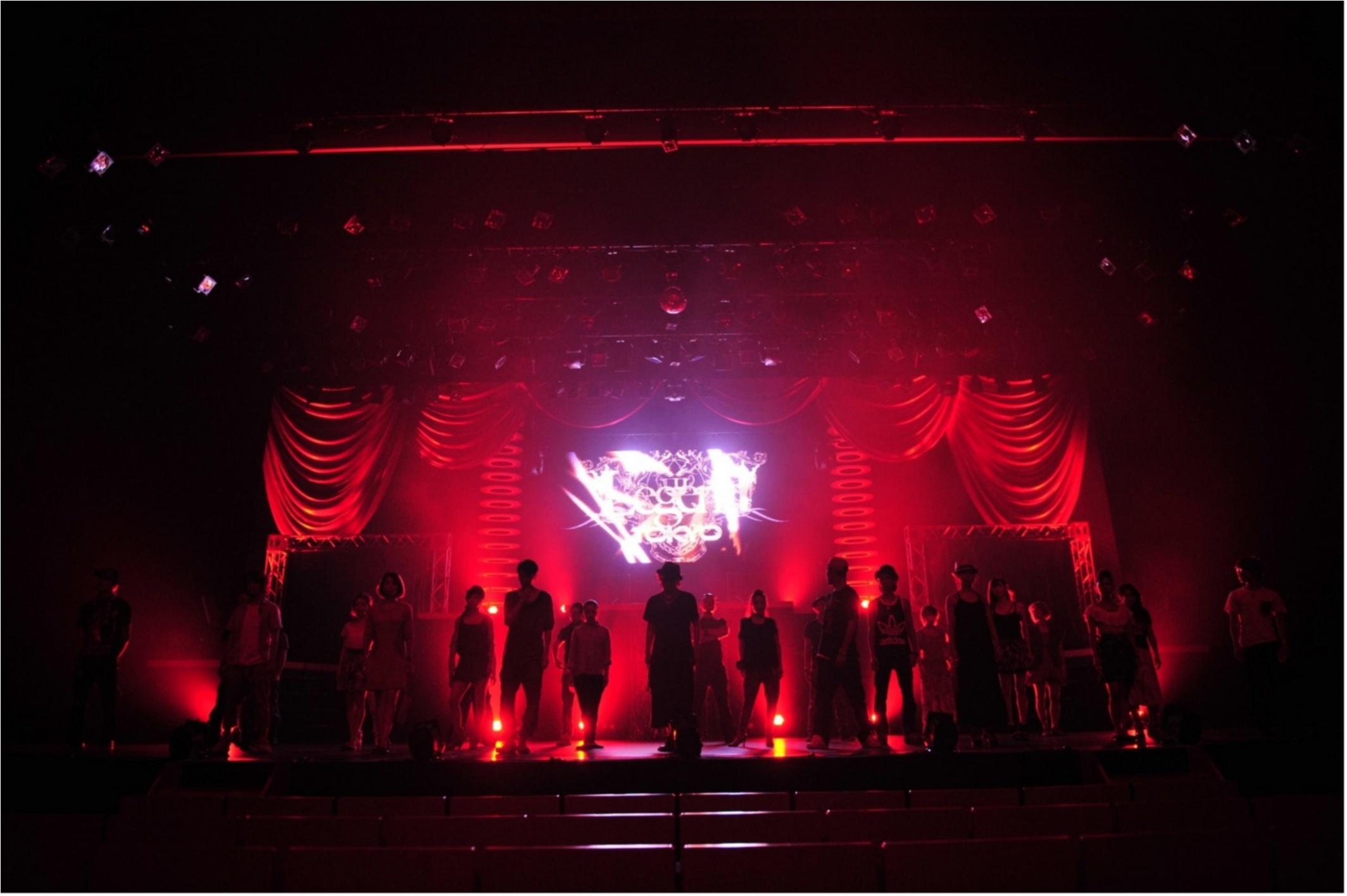 """【本日開幕】日本最大のダンスの祭典""""Legend Tokyo""""過去受賞作品を総復習!!_4"""