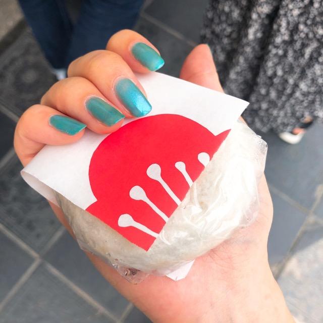 【旅ログ】福岡県に行ってきました!【おすすめスポット】_3