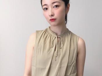 【H&M】これで2499円!?プチプラ大人コーデ♡